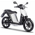 TORROT MUVI BUSINESS - Le3