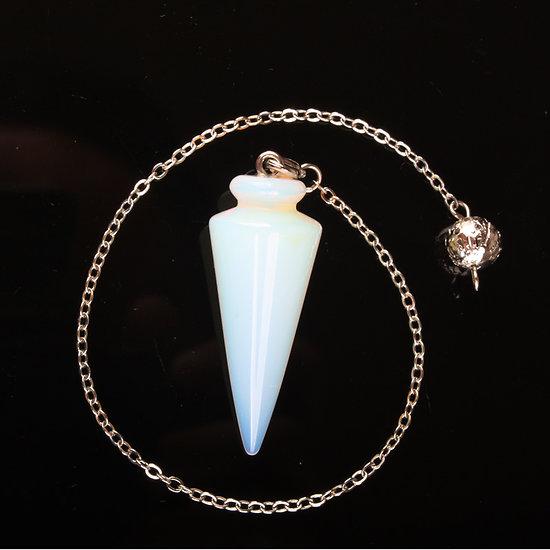 Pendule Opal