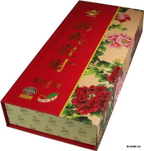 RARE Jin Wan Lai - Quality Temple  Encens pour l'abondance