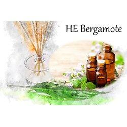 HE Bergamote