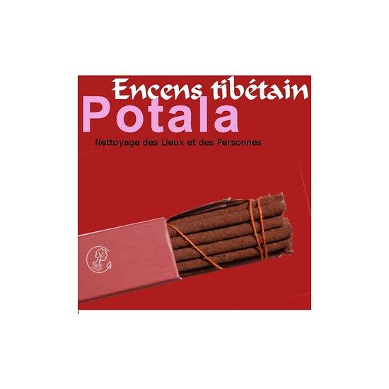 POTALA