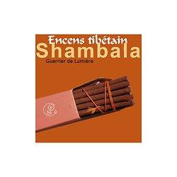Le SHAMBALA