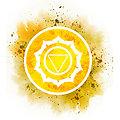 Coussins pour bols chantants SET 7 chakra