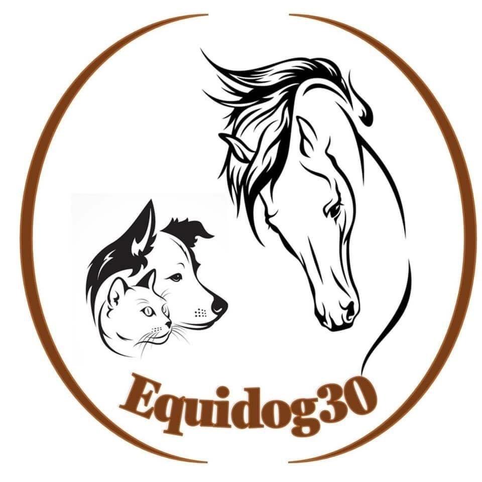 Equidog30 alimentation chien chat chevaux volailles animalerie Gard