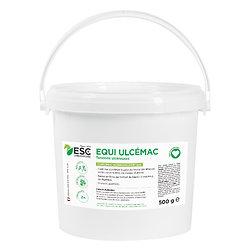 Equi Ulcemac 500 gr ESC Laboratoire