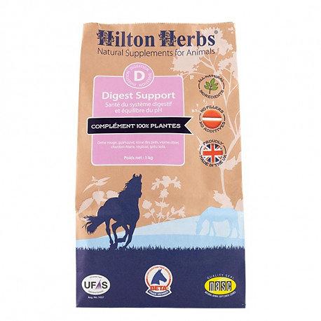 Digest Support Hilton Herbs