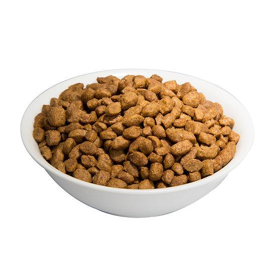 Croquettes Chat Pro 10kg