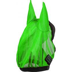 Masque anti mouche Eclat vert medium