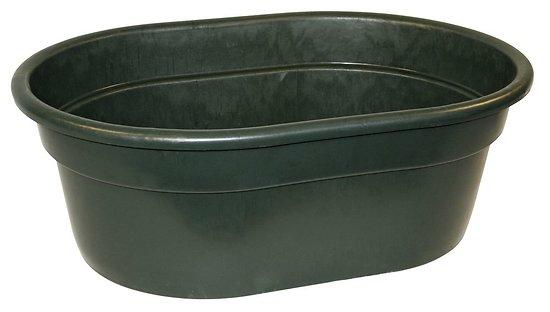 Abreuvoir de pature 150 litres