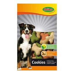 Cookies assortiment biscuits chien 1kg