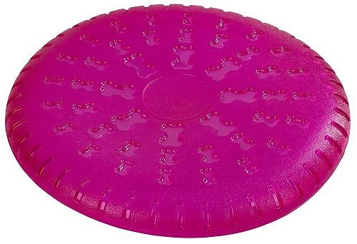 Frisbee Toy Fastic 23,5 cm
