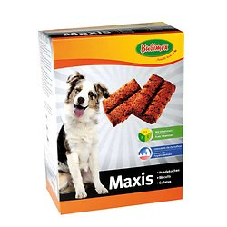 Maxis 1kg  Bubimex