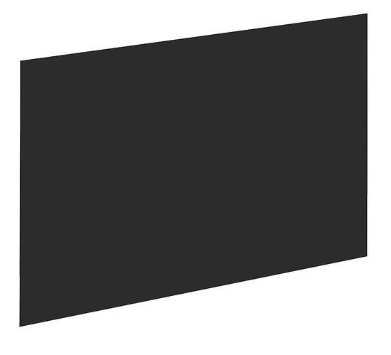 Ardoise PVC 20x30cm