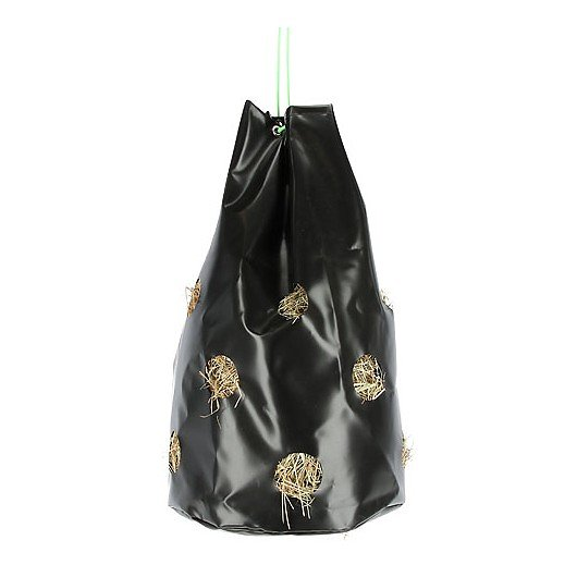 Sac HayPlay Bag à foin pour transport