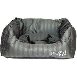 Corbeille sofa Baroc Doogy 65x60x21cm