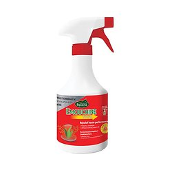 Emouchine Total 900 ml