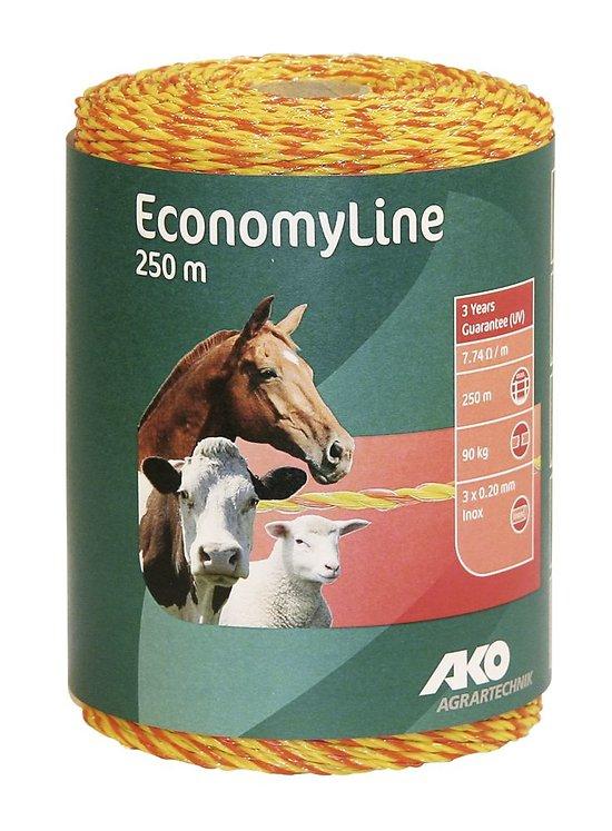 Fil de clôture EconomyLine