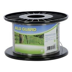 Fil aluminium 400 mètres