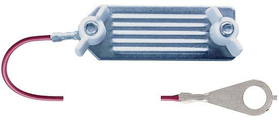 Connecteur HT pour ruban