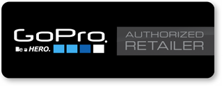 GoPro-Authorized-Retailer-Xtreme.sk-Bratislava.png