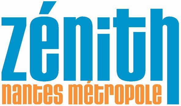 Logo_zenith_nantes.jpg
