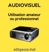 audiovisuel.png