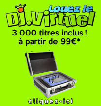dj_virtuel.png