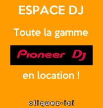 espace_dj.png