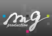 logo-mgprod.jpg
