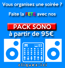 pack_sono.png