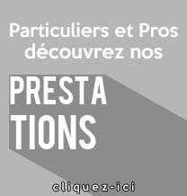 prestations2.png
