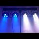 PACK MINISET LED - AMBIANCE LUMINEUSE