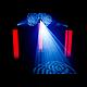 LYRE SPOT LED 60W