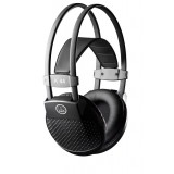 CASQUE AUDIO STEREO AKG