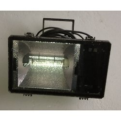 PROJECTEUR IP65 230V 1000W