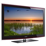 ECRAN LCD 102CM HDTV1080P 4XHDMI