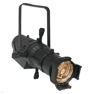 PROJECTEUR DECOUPE A LED 190 W