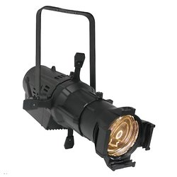 PROJECTEUR DECOUPE A LED 190 W