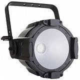 PROJECTEUR UV LUMIERE NOIRE LED COB 100W DMX BRITEQ