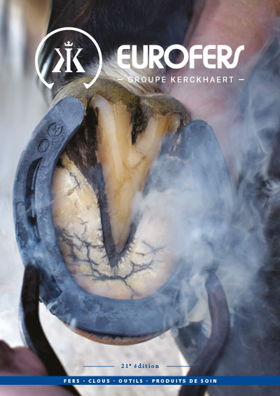EUROFERS-CATALOGUE-JANVIER-2021.jpg