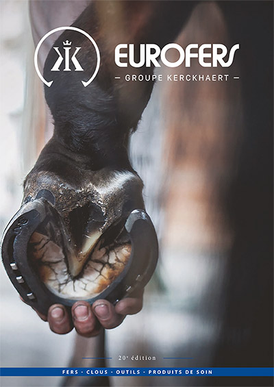 EUROFERS-CATALOGUE-NOVEMBRE-2018-1.jpg