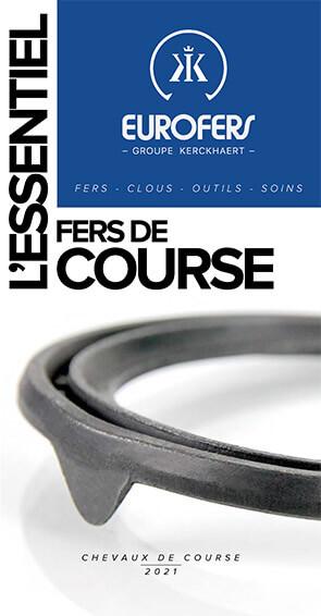 Eurofers - Essentiel Course