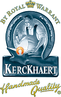 KERCKHAERT-LOGO-duotoon-blauw-geel_200.png