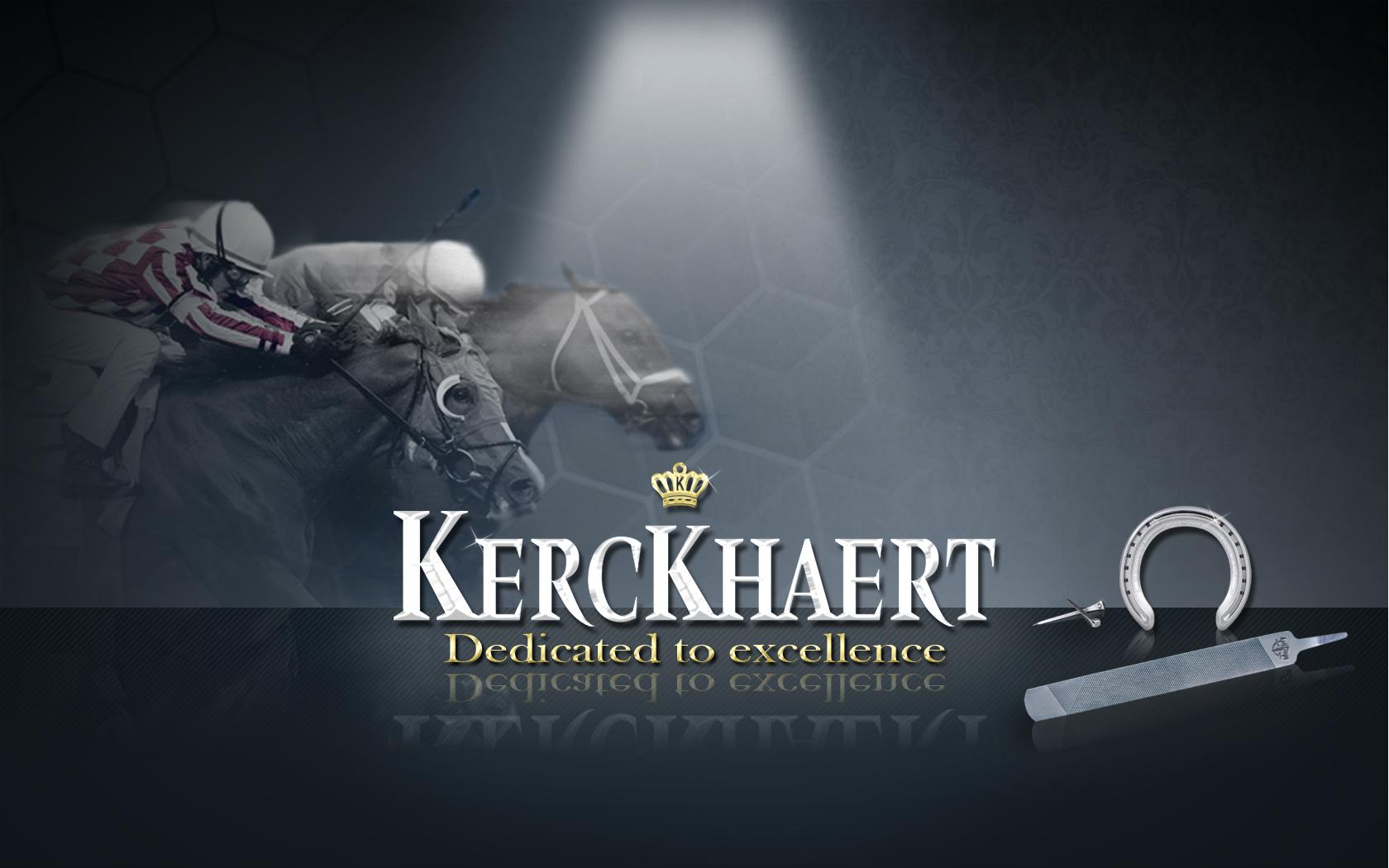 Kerckhaert-Wallpaper-1680x1050.jpg