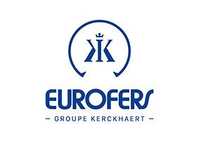 Eurofers SAS