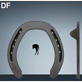 D- DF 20X8   2/P  4X0 POSTERIEUR
