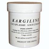 KARGILINE POT DE 800 gr