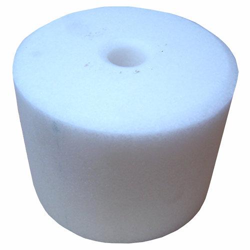 PIERRE DE SEL 5 kg