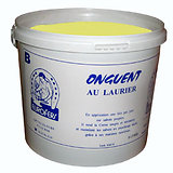 ONGUENT BLOND 10 LITRES