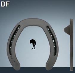 D- DF 25X10  2/P  4   POSTERIEUR
